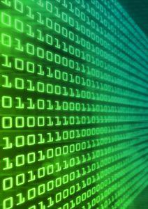 lopd uso de datos en Internet